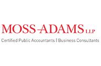 Moss Adams-logo