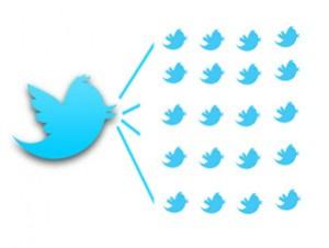 viral twitter