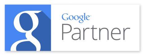Wheelhouse is a trusted Google Partner
