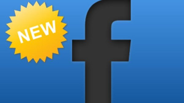 facebook cover image guideline changes