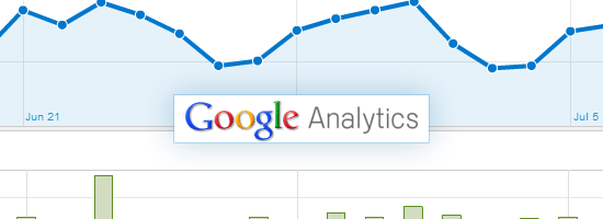 18-01_site_analysis_googleanalytics_ld_img