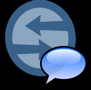 The Linguistics of Blogging