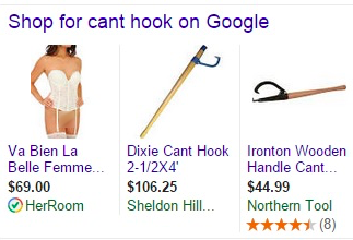 google_shopping_cant_hook
