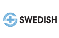 Majority of Swedish Appointments Now Booked Online-logo