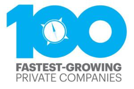 100-fastest-growing-private-companies-seattle