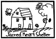 sacred-heart-womens-shelter