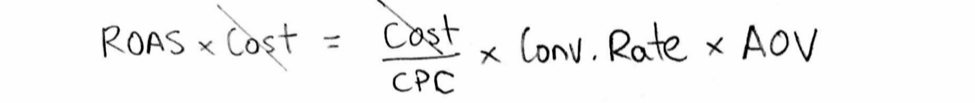 ppc formula 5