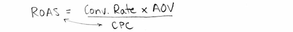 ppc formula 6