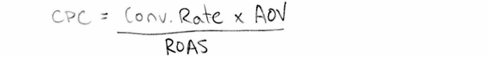 ppc formula 7