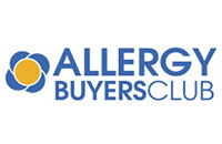 Allergy Buyers Club-logo