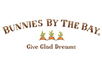 Bunnies by the Bay-logo