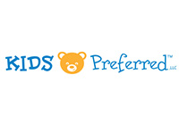Kids Preferred-logo