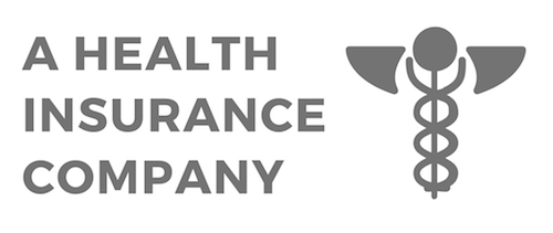 health insurance company logo