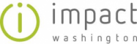 Impact Washington-logo