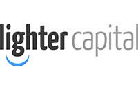 Lighter Capital-logo