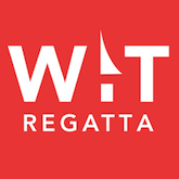 women in technology regatta conference logo
